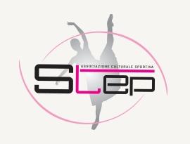 Associazione Sportiva STEP