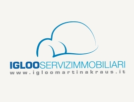 L'IGLOO immobiliare