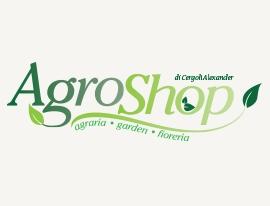 AGRO SHOP