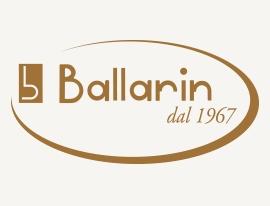 BALLARIN Pelleterie