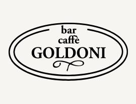 BAR GOLDONI