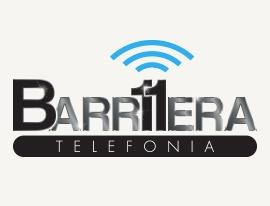 BARRIERA 11