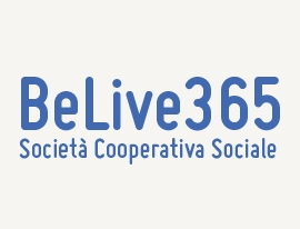 BE LIVE 365