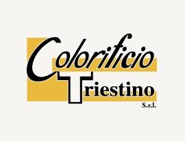 COLORIFICIO TRIESTINO