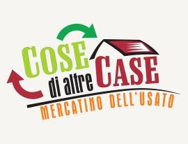 COSE DI ALTRE CASE