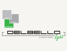 DELBELLO light