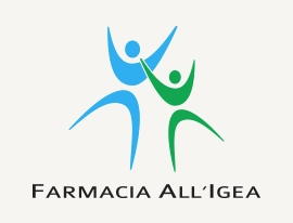 FARMACIA ALL'IGEA