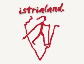 ISTRIALAND