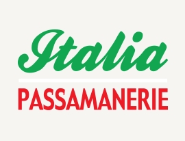 ITALIA PASSAMANERIE