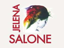 SALONE JELENA