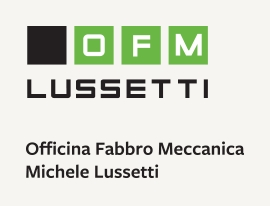 OFM LUSSETTI