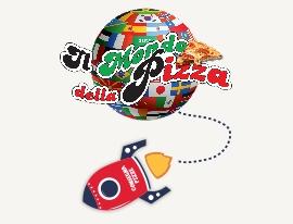PIZZERIA IL MONDO DELLA PIZZA