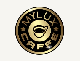 MY LUX CAFE