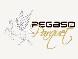 PEGASO PARQUET