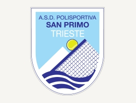 POLISPORTIVA SAN PRIMO