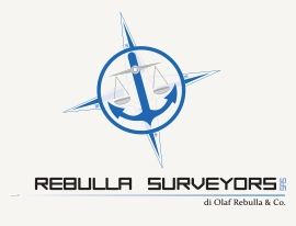 REBULLA SURVEYORS