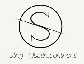 STING 4 CONTINENTI