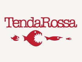 RISTORANTE TENDA ROSSA