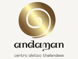 ANDAMAN THAI MASSAGE