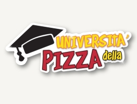 PIZZERIA UNIVERSITA' DELLA PIZZA