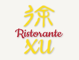 RISTORANTE CINESE XU