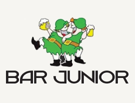 BAR JUNIOR