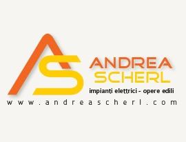 ANDREA SCHERL