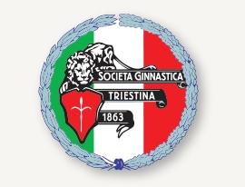 SOCIETA' GINNASTICA TRIESTINA