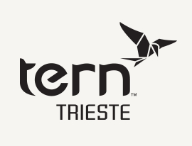 TERN TRIESTE
