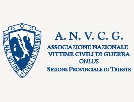 A.N.V.C.G. TRIESTE