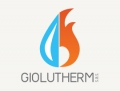 GIOLUTHERM s.a.s