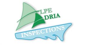 ALPE ADRIA INSPECTION